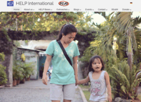 helpinternational.de
