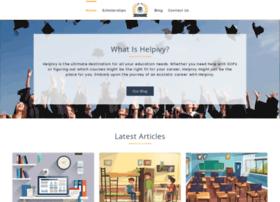 helpivy.com