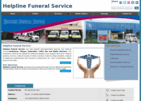 helplinefurnal.com