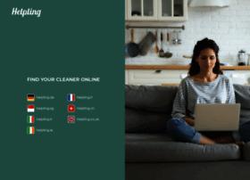 helpling.com