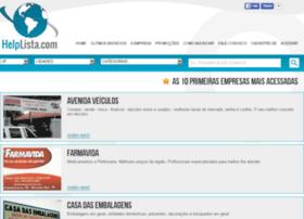 helplista.com