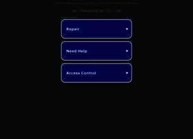 helpmamaremote.com
