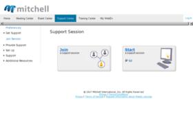 helpme.mitchell.com
