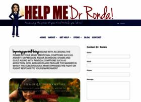 helpmedrronda.com