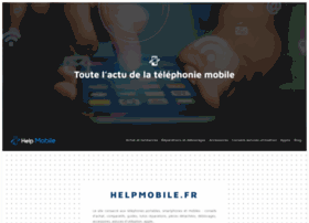 helpmobile.fr