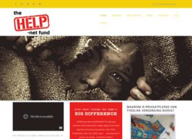 helpnet.org.za