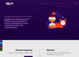 helporganizacao.com.br