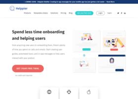 helppier.com