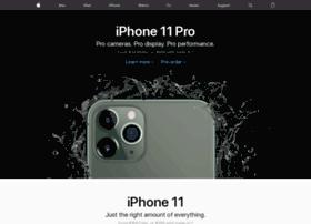 helpqt.apple.com