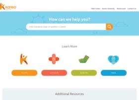 helpresources.kareo.com
