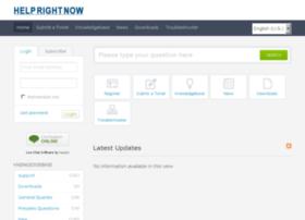 helprightnow.com
