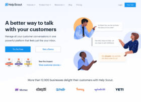helpscout.com