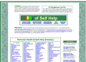 helpself.com