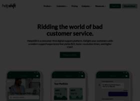 helpshift.com
