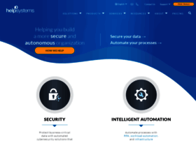 helpsystems.com
