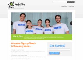 helptime.com