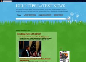 helptipslatestnews.blogspot.com