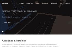 helpvale.com.br