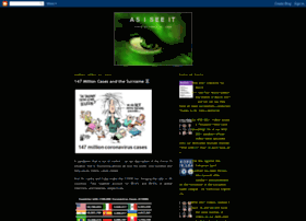helpvictor.blogspot.com