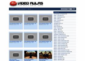 helpvideoaulas.blogspot.com.br