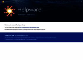 helpwaregroup.com