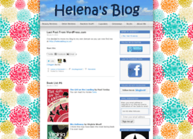 hels89.wordpress.com