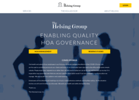 helsing.com