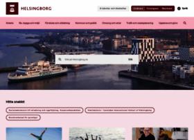 helsingborg.se