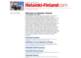 helsinki-finland.com