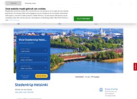 helsinki.nl