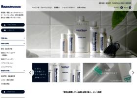 helsinkiformula.co.jp