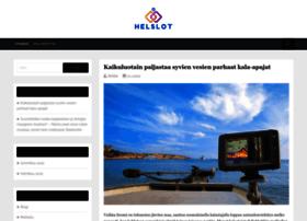 helslot.fi