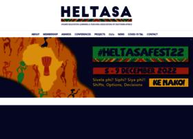 heltasa.org.za