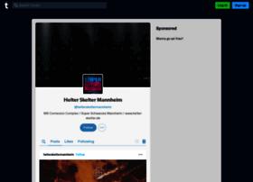 helterskeltermannheim.tumblr.com