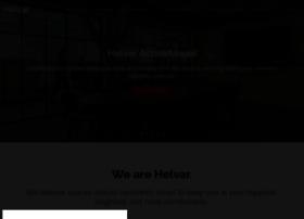 helvar.com