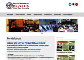 helvetia.ac.id