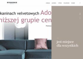 helvetia.com.pl