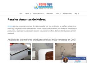helvetips.com