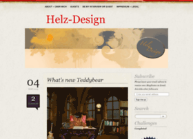 helzdesign.wordpress.com