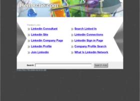 hemache.com