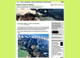hemapen.wordpress.com
