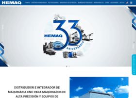 hemaq.com