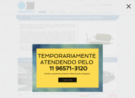 hemasi.com.br