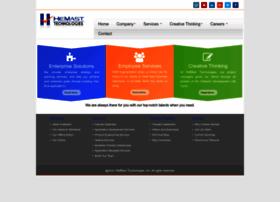 hemast.com