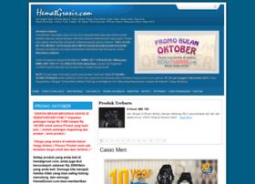 hematgrosir.com