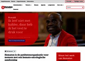 hematon.nl