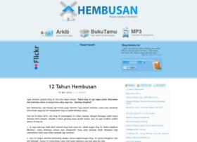 hembusan.blogspot.com