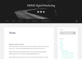 hemddigitalmarketing.wordpress.com