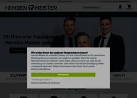hemden-meister.de