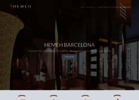 hemeh.com